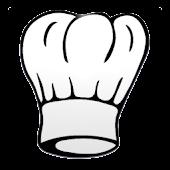 A to Z Recipes