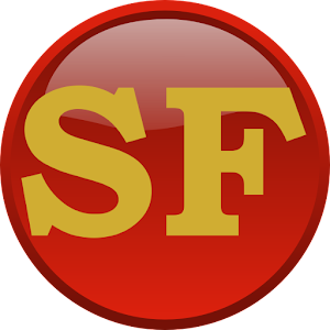 San Francisco Football