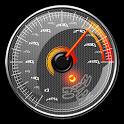 Bedava Hızlı Mp3 İndir icon