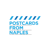 Postcards From Naples