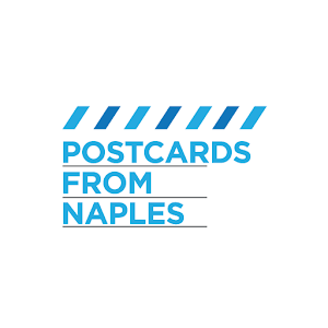 Postcards From Naples - Android Apps on Google Play