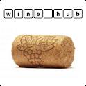 Wine Hub logo