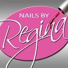Nails By Regina icon