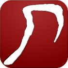 Hook Pro icon