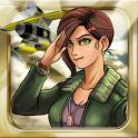 Sky Combat icon