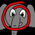 Findiff icon