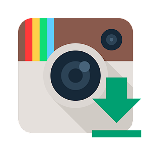 InstaSaver  |  Descarga Fotos y Videos de Instagram
