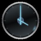 Reloj Ice Cream Sandwich icon