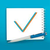 Survey Forms App