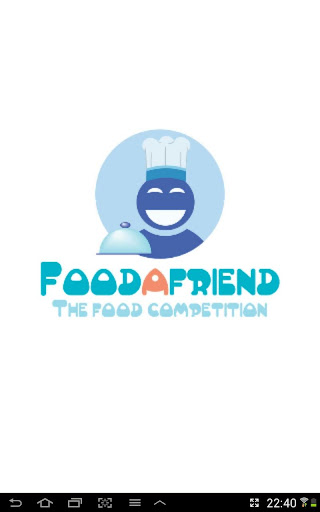 FoodAfriend