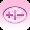 CoolCalc-GelPink/CircuitBoard