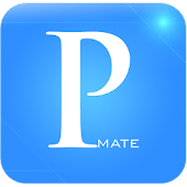 ParkMate