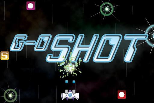 G-O Shot
