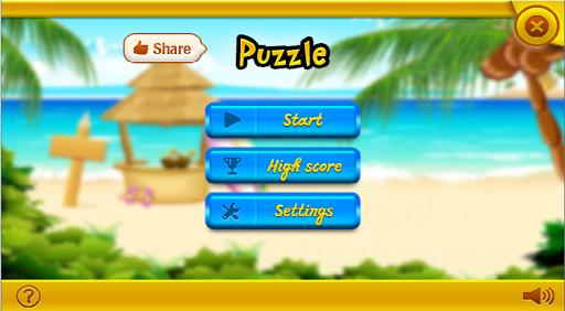 Gameix - Puzzle 1.0.2 screenshots 3