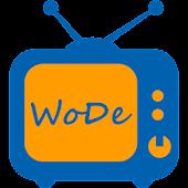 WoDeTv