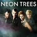 Neon Trees icon