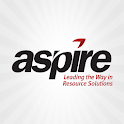 Aspire time icon