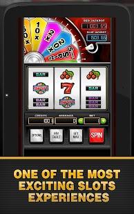 Barnyard Bankroll Slot Machine - Play Penny Slots Online