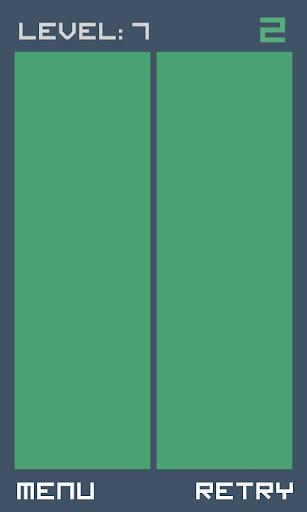 【免費解謎App】16 Partitions-APP點子