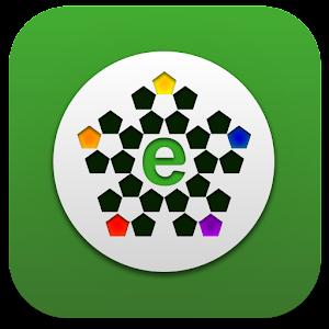 Ekosfera for Android