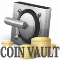 Coin Values Coin Prices icon