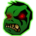 Undead Invasion logo