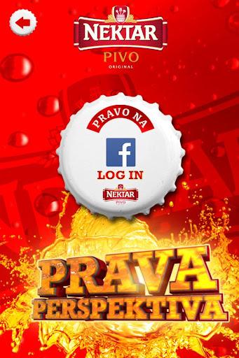玩免費生活APP|下載Nektar Pivo app不用錢|硬是要APP
