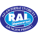 Client Ral Taxi icon
