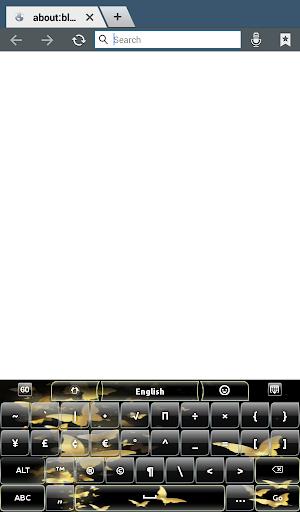 玩個人化App|GOキーボード王国免費|APP試玩
