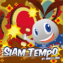 Siam Tempo logo