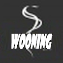 WOONING icon