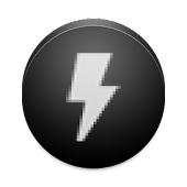 Flash Light1