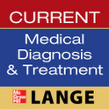 Medical Diagnosis&Treatment T icon