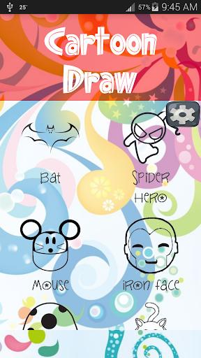 讓照片動起來或是變漫畫!10 款手機App 介紹給你用| T客邦- 我只 .. ...