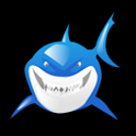 Hungry Shark Evolution Cheats! logo