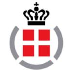 Danish Military Core Test App