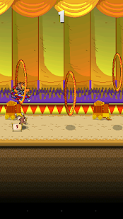 Circus King- screenshot thumbnail