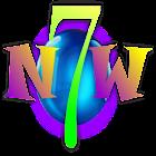 New7Wonders icon