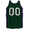 Milwaukee Bucks News logo
