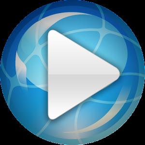 anPlayer 媒體與影片 App LOGO-硬是要APP