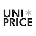 Uniprice logo