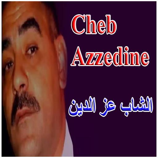 Cheb Azzedine