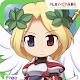 Ragnarok Mobile TH 2.0.1 APK for Android