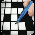Crosswords spanish download