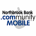 Northbrook Bank and Trust logo