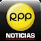 RPP Noticias Tablet 1.1.12 Apk