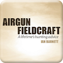 Airgun Fieldcraft
