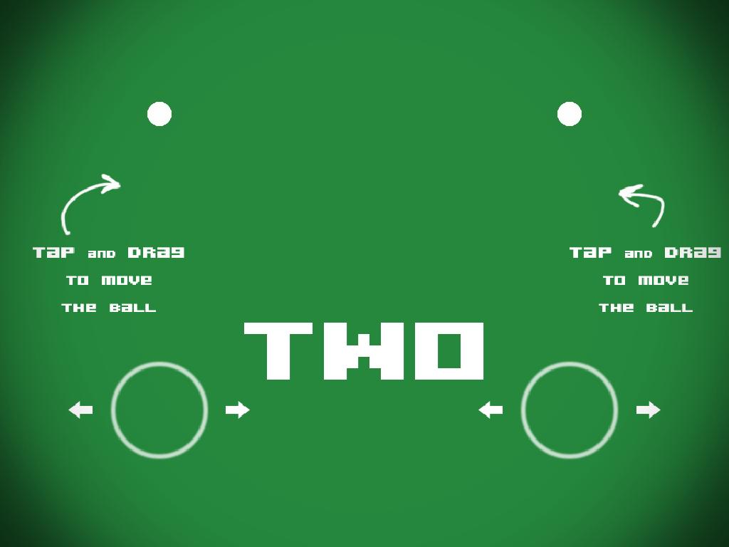 Two - screenshot