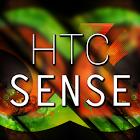 Sense Apex/Nova Theme icon