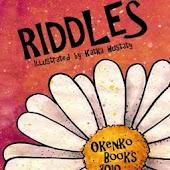 Kids Riddles